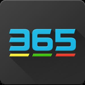Photo of التطبيق الأول في أخبار الرياضية 365Scores Sports Scores Live