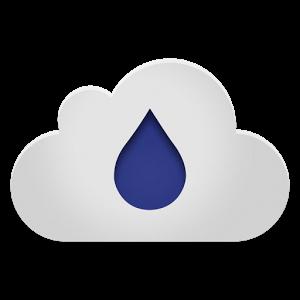 Photo of [تطبيق مصغر] الويجد الرائع للطقس Arcus Weather