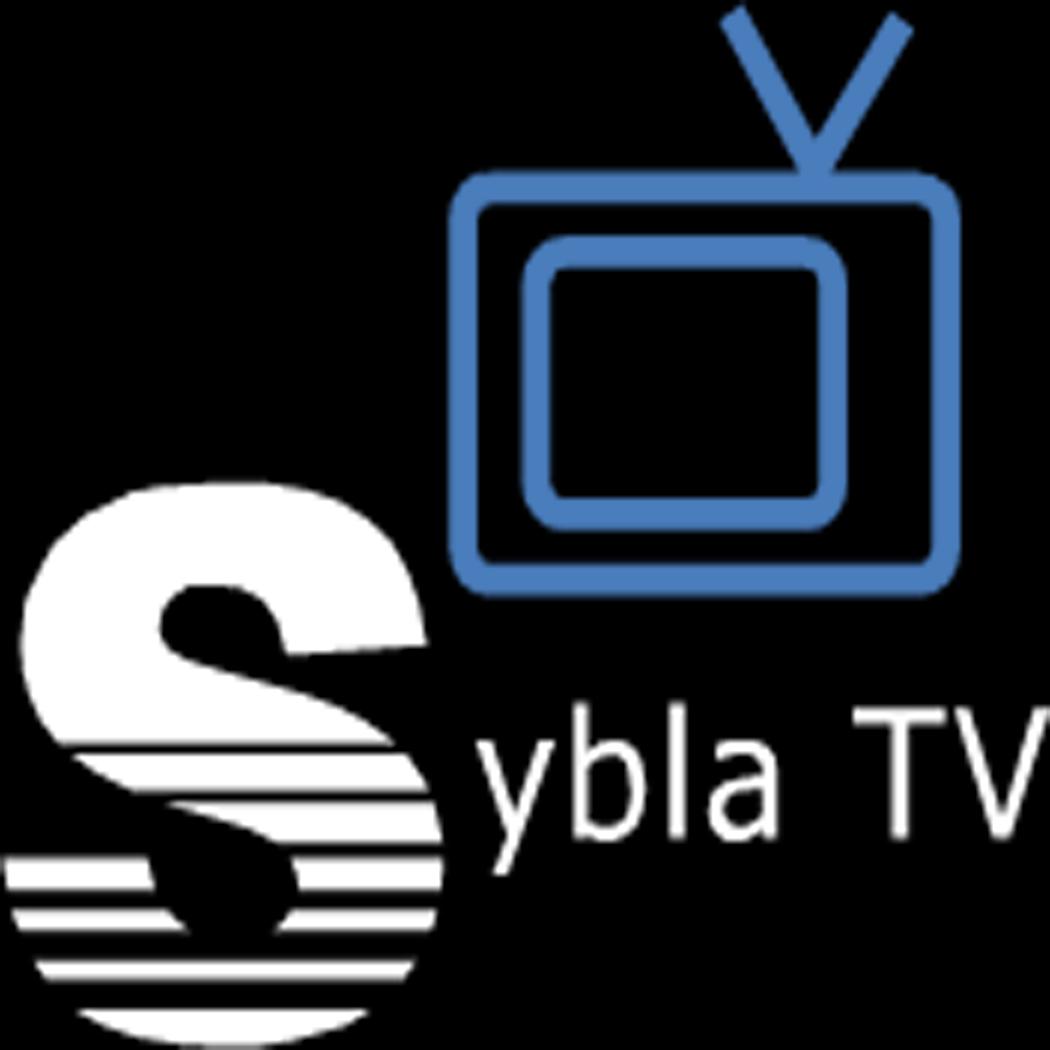 Photo of [تطبيق] مشاهدة قنوات بي ان سبورت وغيرها من القنوات syblaplus نسخة البلس