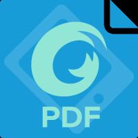 Photo of تطبيق Foxit Business PDF Reader  لفتح ملفات PDF و التعديل عليها