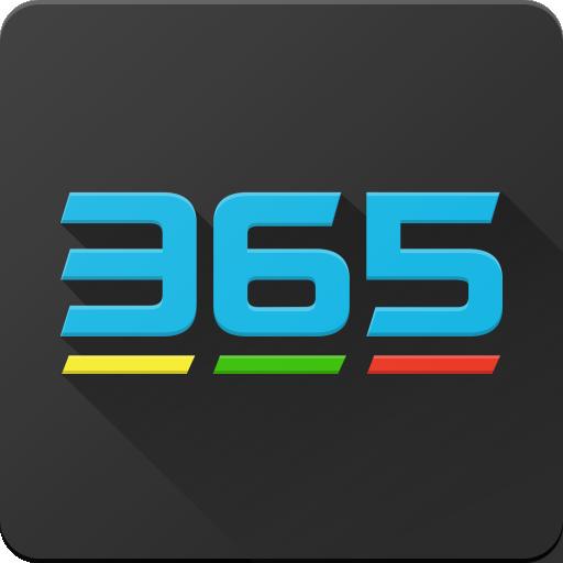 Photo of تطبيق نتائج المباريات 365Scores نسخة معدلة