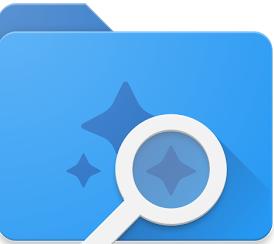 Photo of تطبيق | Amaze File Manager 3.1.2 Beta 2 لاداره الملفات بشكل احترافي
