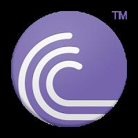 Photo of تطبيق BitTorrent – Torrent Downloads Pro v4.2.1  لتحميل ملفات التورنت