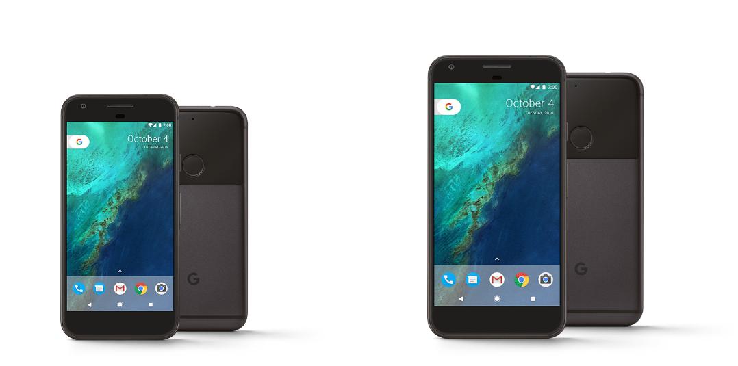 من الان فصاعداً لن تحصل الهواتف المدعومة من جوجل على تحديثات للنظام بعد اكثر من سنتين