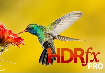 Photo of تطبيق | HDR FX Photo Editor Pro 1.7.5 محرر الصور الاحترافي