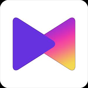 Photo of تطبيق KMPlayer Play HD Video نسخه معدله لتشغيل الفيديوهات