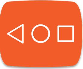 Photo of تطبيق | 2.4.4 Navbar Apps Unlocked لتغيير لون و تصميم شريط الازرار
