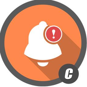 Photo of تطبيق   C Notice Prime 1.5.1.1 لتحويل الاشعارات و التنبيهات الى شكل عائم