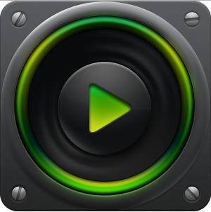 Photo of تطبيق | PlayerPro Music Player 4.3  لتشغيل المقاطع الصوتيه