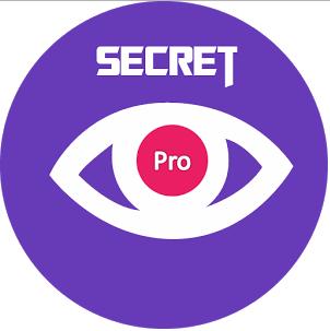 Photo of تطبيق | Secret Video Recorder Pro v3.1.7 مسجل الفيديوهات السري