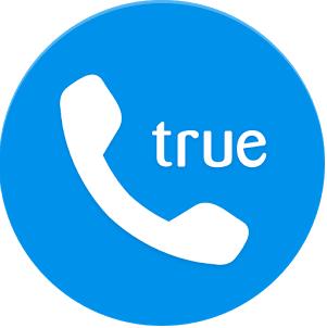 Photo of تطبيق Truecaller Premium 8.66.8 لمعرفه هويه المتصل