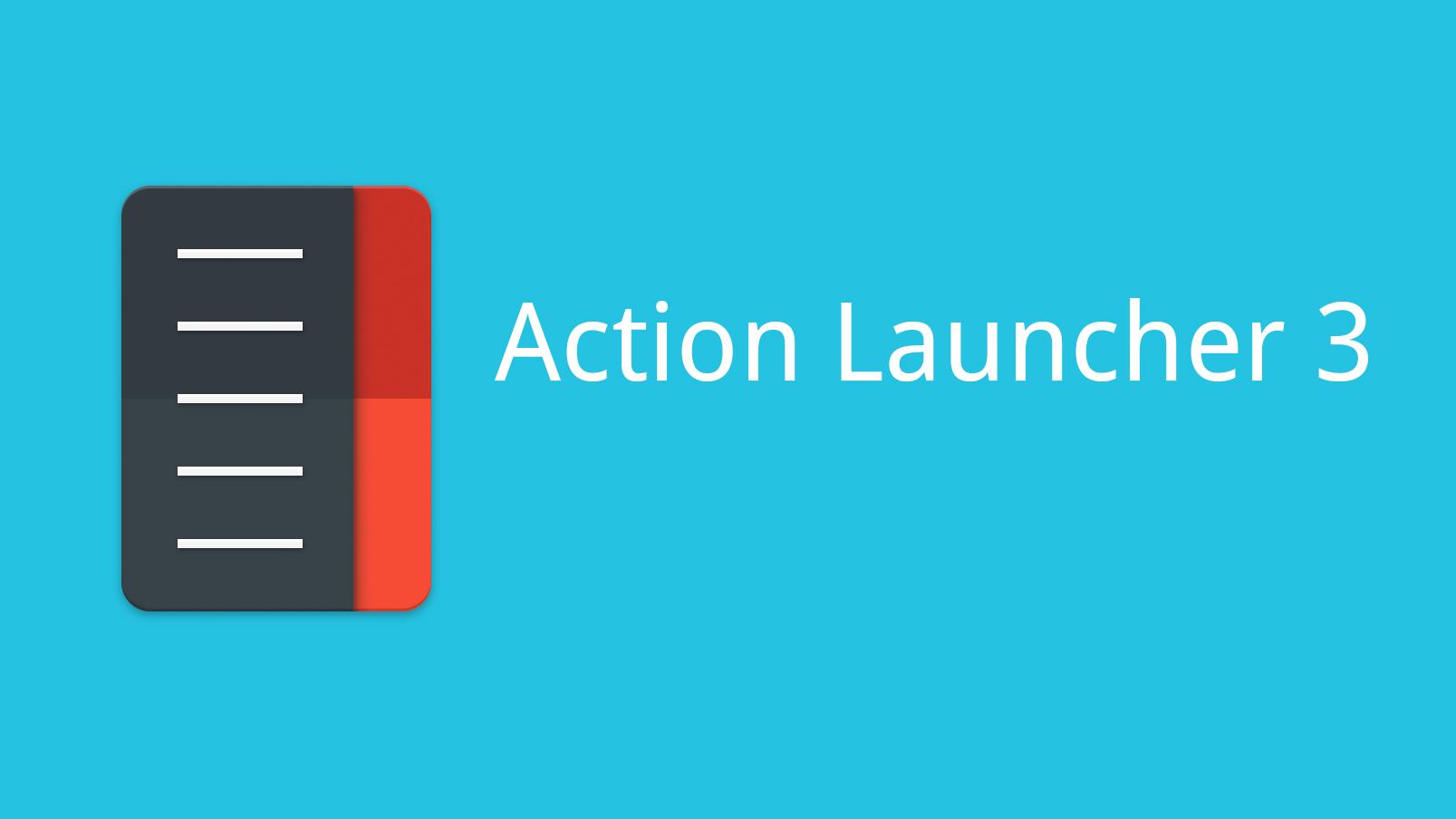 action-launcher-3-plus-v3-3-1-apk