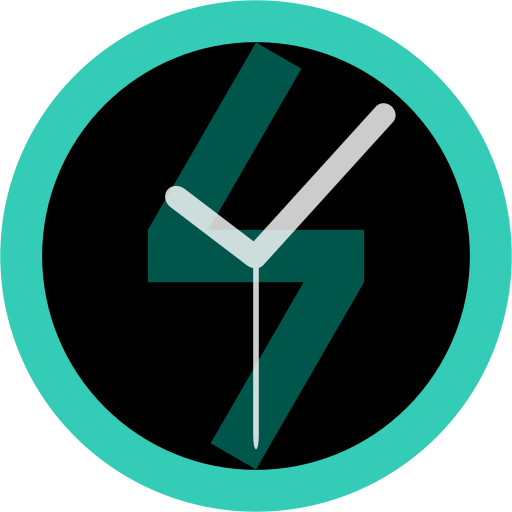 Photo of تطبيق Always On: Ambient Clock لمعرفة الوقت بدون تشغيل الشاشة
