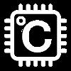 Photo of تطبيق | Cpu Temperature v3.5 للتنبيه الصوتي عند ارتفاع درجه حراره الهاتف