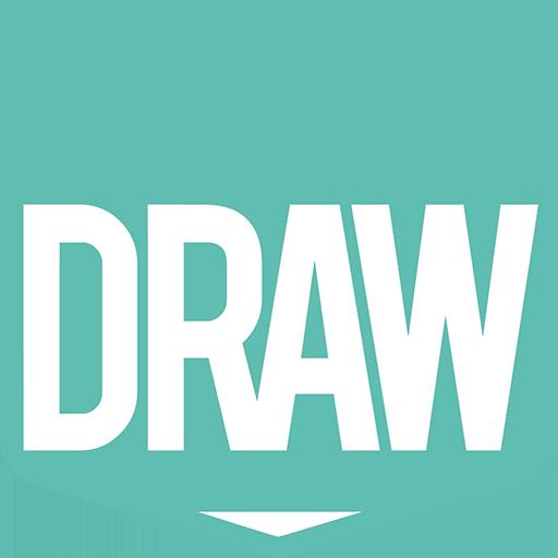Photo of تطبيق تعلم الرسم خطوة بخطوة | النسخة الكاملة