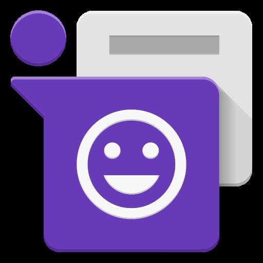 Photo of تطبيق Flychat Plus لقراءة رسائل التلكرام والواتساب بصورة عائمة كالماسنجر