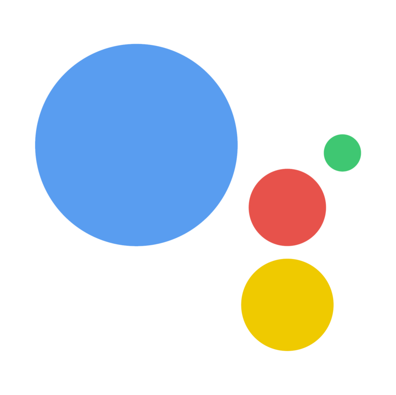 Photo of طريقة تفعيل المساعد الشخصي الجديد Google Assistant على جميع هواتف الأندرويد