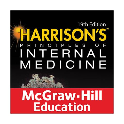 Photo of تطبيق هاريسون لاساسيات الطب الباطني | النسخة الكاملة