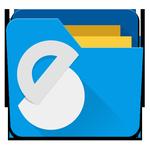 Photo of تطبيق | Solid Explorer File Manager FULL 2.2.1 لاداره الملفات بشكل احترافي