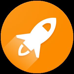 Photo of تطبيق Rocket VPN افضل تطبيق vpn على الاندرويد