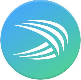 Photo of تطبيق  SwiftKey Keyboard v6.7.1.29 لتغيير شكل الكيبورد ولسرعه الكتابه
