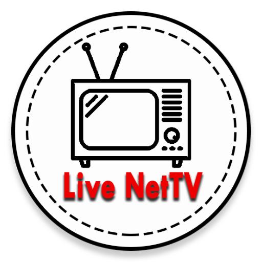 Photo of تطبيق Live NetTV لمشاهدة القنوات الفضائية