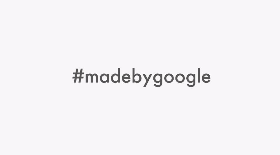 Photo of كل ما تريد معرفته عن مؤتمر جوجل 4 اكتوبر 2016