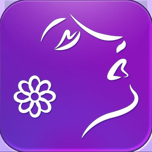 Photo of تطبيق Perfect365 لتنظيف الوجوه من الحبوب واضافة المكياج | نسخة معدلة