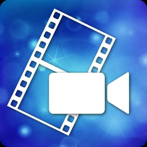 Photo of محرر الفيديو PowerDirector Video Editor النسخة الكاملة