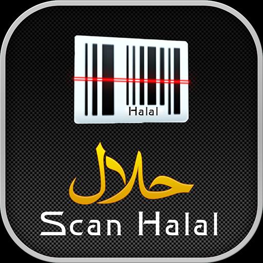 Photo of تطبيق Scan Halal من اهم التطبيقات للمبتعثين والمسافرين