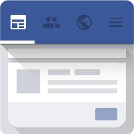 Photo of تطبيق Swipe for Facebook Pro v7.2.13 لتصفح الفيسبوك بشكل جديد و بحجم صغير