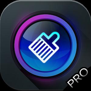 Photo of [تطبيق] تسريع و تنظيف الهاتف النسخة المدفوعة Cleaner – Boost & Optimize Pro