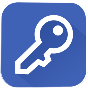 Photo of [تطبيق] قفل الملفات و المجلدات الذكي نسخة مدفوعة  Folder Lock Pro