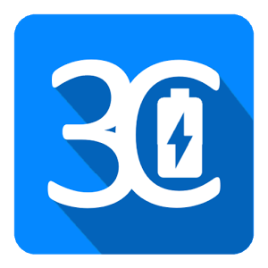 Photo of [تطبيق] حفظ الطاقة وتوفيرها النسخه المدفوعة 3C Battery Monitor Widget Pro