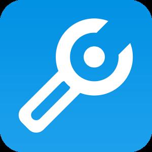 Photo of [تطبيق] تنظيف الملفات غير المرغوب فيه، وتعزيز الذاكرة All-In-One Toolbox (Cleaner)