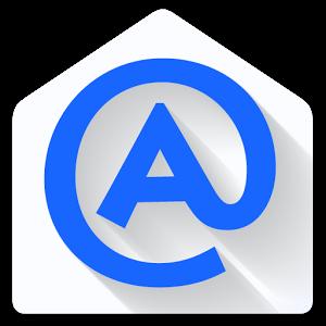 Photo of [تطبيق] جامع الإيملات في تطبيق واحد النسخه المدفوعة Aqua Mail – email app