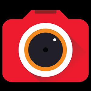 Photo of تحديث | [تطبيق] الكاميره السريعه في الإلتقاط بأخر اصدارها  Bacon Camera v.1.7.0