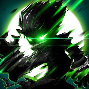 Photo of [معدلة] أفضل لعبة مغامرات الزومبي League of Stickman Zombie