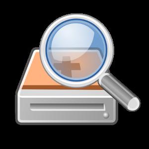 Photo of [تطبيق] العملاق في إستعادة الصور و الفيديو المحذوفة النسخة المدفوعة DiskDigger Pro