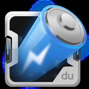 Photo of [تطبيق] أفضل تطبيق لتوفير استهلاك طاقة البطارية النسخة المدفوعة DU Battery Saver PRO & Widgets