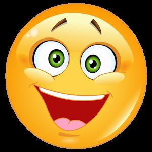 Photo of [تطبيق] الرموز التعبيرية المتحركة النسخة المدفوعة Emoji World ™ Animated Emojis