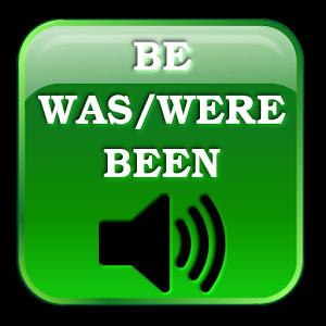 Photo of [تطبيق] معرفة الأفعال الشاذة في اللغة الإنجليزية بالصوت English Irregular Verbs