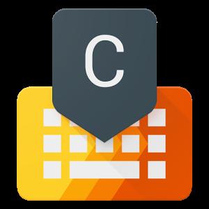 Photo of [تطبيق] كروم كيبورد الرائعة Chrooma Keyboard – Emoji