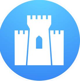 Photo of تطبيق | Hisn al muslim – حصن المسلم v1.7.9 – نسخه Premium