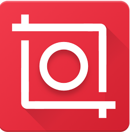 Photo of تطبيق | InShot v1.384.123 لتحرير الفيديوهات و الصور بشكل احترافي
