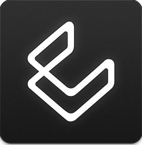 Photo of تطبيق   Cover Lock Screen beta v0.1.13 للوصول السريع للتطبيقات المفضله