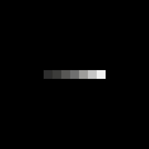Photo of تطبيق Hypocam للتصوير وتعديل الصور بالاسود والابيض