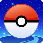 Photo of تحديث | [لعبة] بوكيمون جو الشهيره Pokémon GO