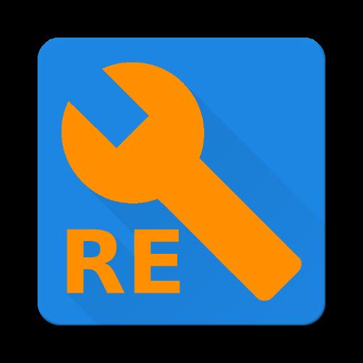 Photo of تطبيق أساسيات الروت | Root Essentials النسخة المدفوعة