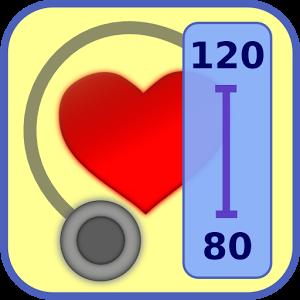 Photo of [تطبيق] قياس وتحليل ضغط الدم النسخه المدفوعة  Blood Pressure Diary